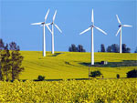 , windenergie150
