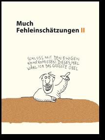 , much2